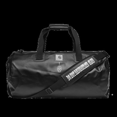DBC x Carhartt Duffle Bag
