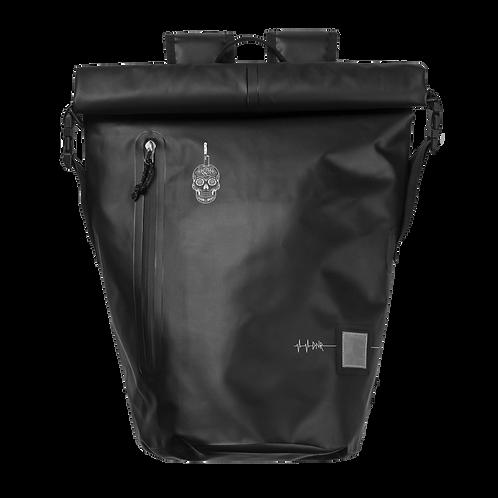 DBC x Carhartt Back Pack