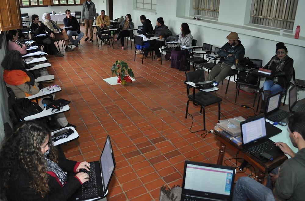 Reunião_da_Coordenação_do_FBES.jpg