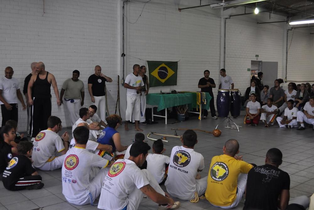 1ª_Feira_da_Biodiversidade_-_formatura_de_capoeira_-_III.jpg