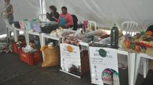 UFSM traz comunidades quilombolas para a Feicoop