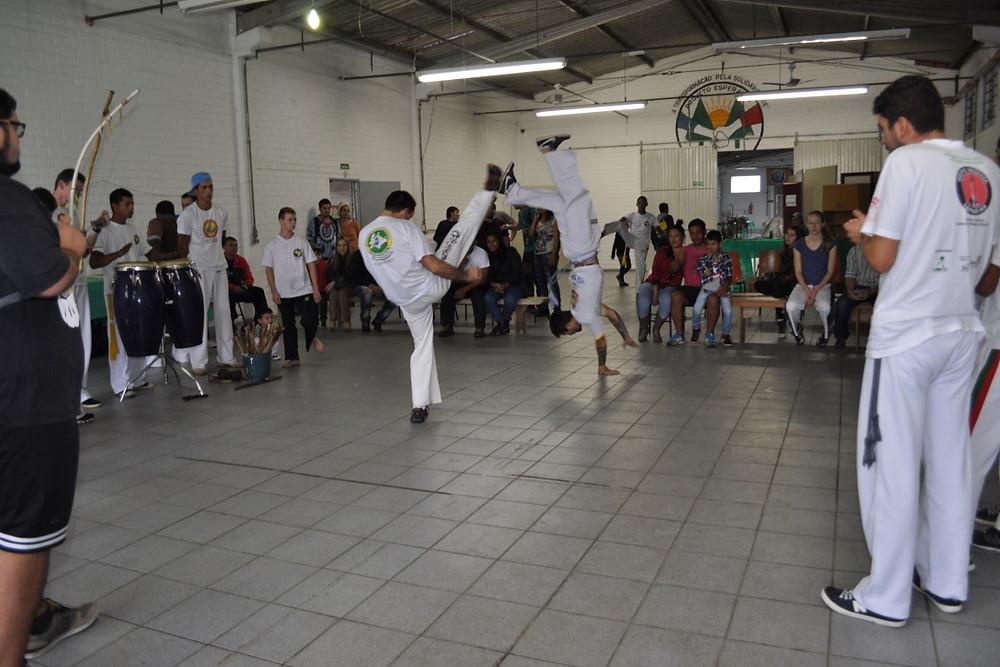 1ª_Feira_da_Biodiversidade_-_formatura_de_capoeira_II.jpg
