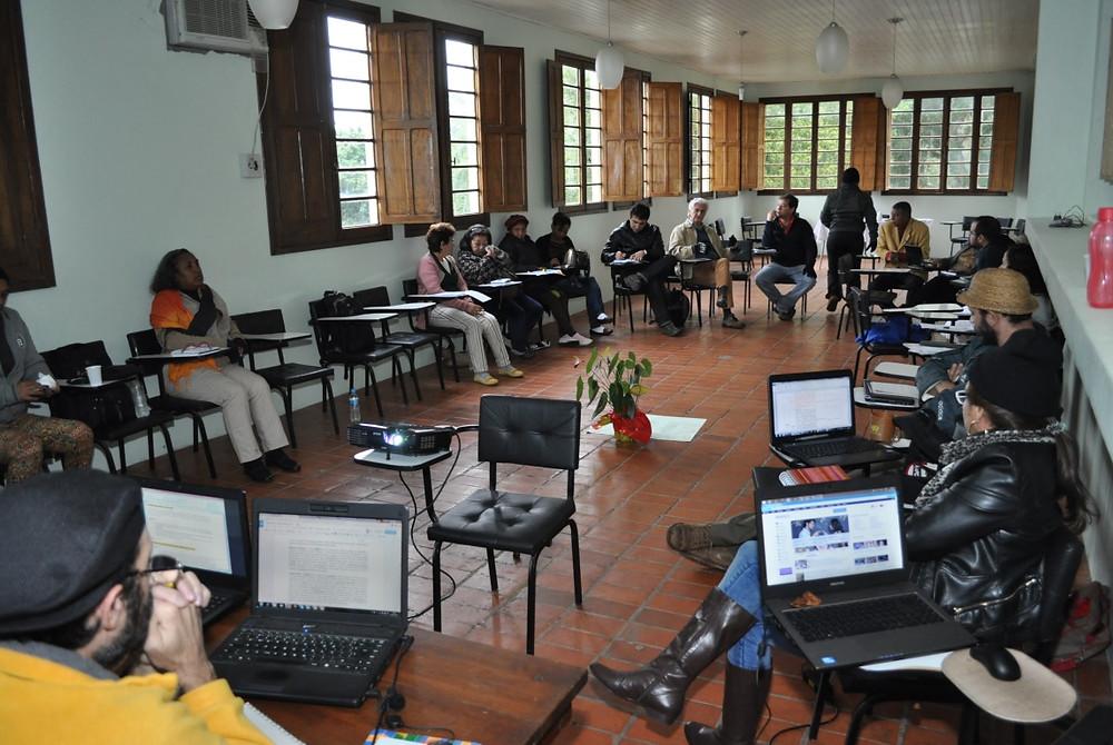 Reunião_da_Coordenação_do_FBES_III.jpg