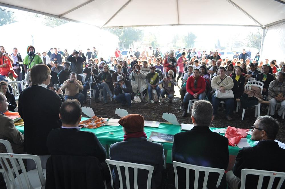Seminário_Dia_D_das_Finanças_Solidárias_com_lançamento_oficial_da_moeda_eletrônica_e-dinheiro_II.jpg