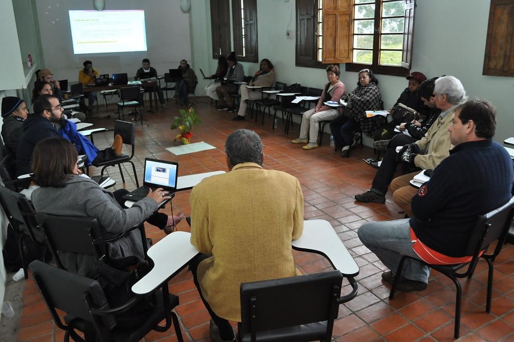 Reunião_da_Coordenação_do_FBES_IV.jpg