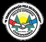 logotipo projeto.png