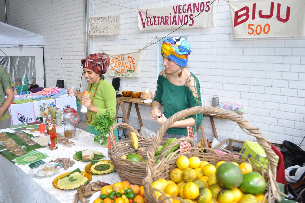 1ª_Feira_da_Biodiversidade.jpg