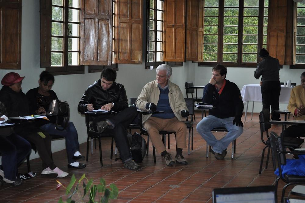 Reunião_da_Coordenação_do_FBES_II.jpg