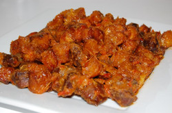 plantains-and-gizzards-600x398