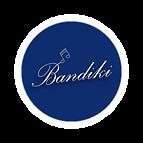 Logo Bandiki.png