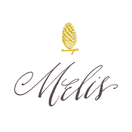 Cellers Melis Obrador, Priorat Spain 2015