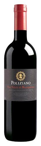 Poliziano Vino Nobile de Montepulciano 2016