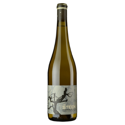 Leo Steen Chenin Blanc, Jurassic Vineyard, Santa Ynez Valley 2016