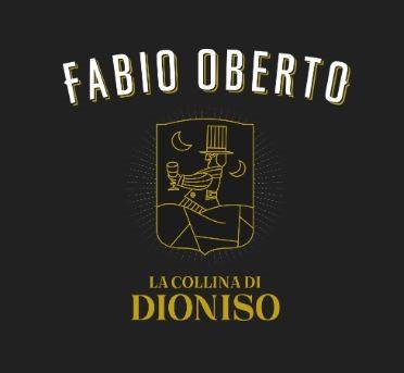 Fabio Oberto Barolo 2015