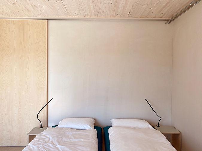 room_10_1.jpg