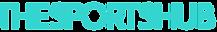 TheSportsHub Logo-10.png