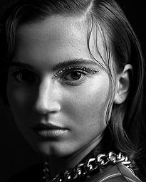 FINAL_BEAUTY_2020-09-14 Joana Fashion266