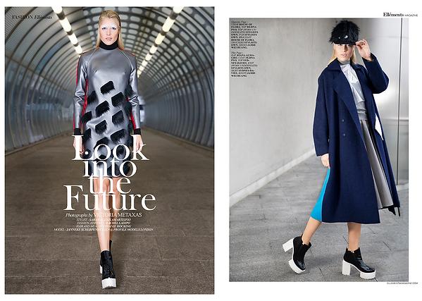 Joana Almagro Elements Magazine.png
