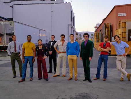 The Boys in the Band: somos os mesmos de 50 anos atrás?