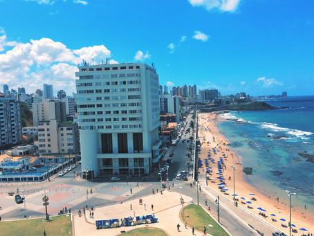 A Bahia ainda será mística em 2021?