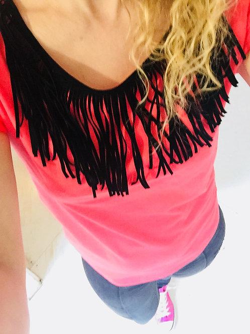 T-Shirt AC