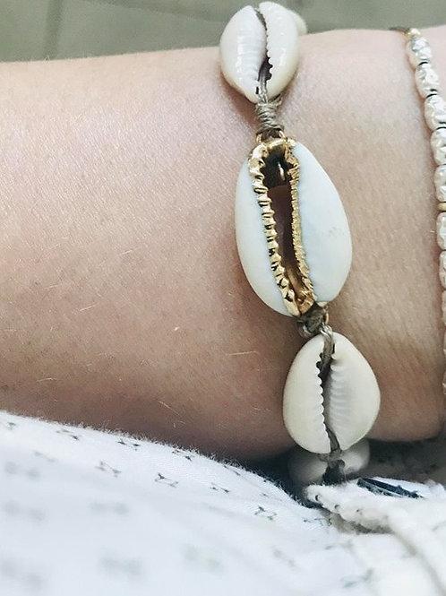 Bracelet Vaïana