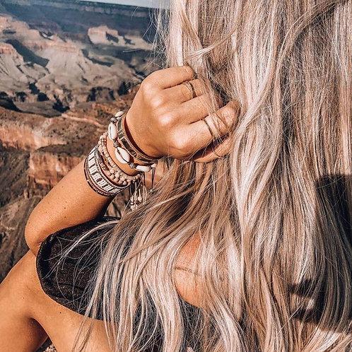 Bracelet Nao