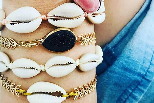 Bracelet Leya