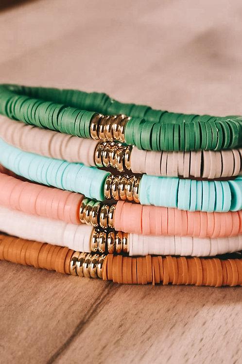 Bracelet Alaïa