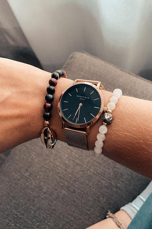 Bracelet Louve
