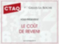 Webinaire_coût_de_revient_1ère_partie_(1