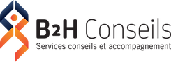 B2H-Logo-Horiz-RVB-Mai18.png