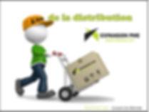 Présentation_sur_la_distribution_2014_au