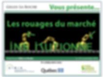 Présentation_Le_rouage_de_l'institutione