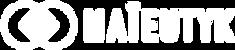 Maieutyk-Logo-Horizontal-White-940x200.p