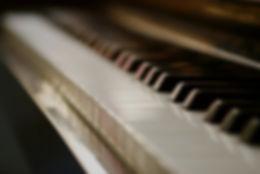 Piano%20Keys_edited.jpg