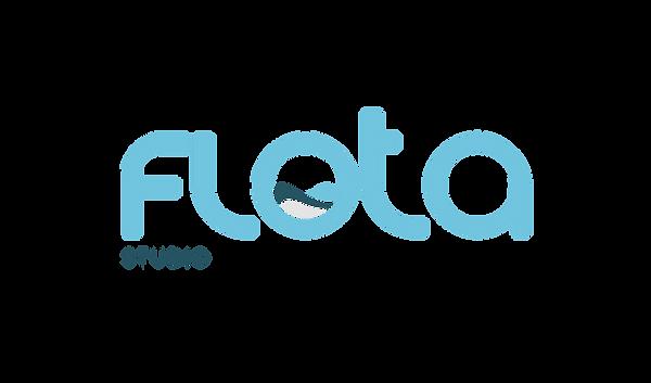 FLOTA_3-06.png