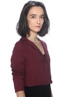 Elisabeth Renault-Geslin6-2020.jpg
