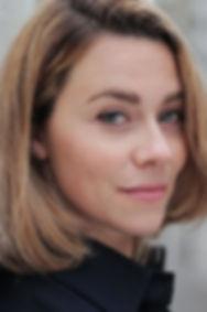 Raphaëlle Dubois