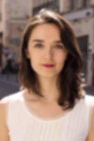 Elisabeth_Renault-Geslin_-_portrait_2_-_