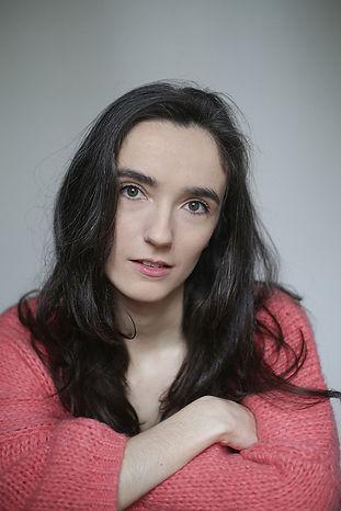 Elisabeth Renault-Geslin portrait 06 21