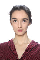 Elisabeth Renault-Geslin40-2020.jpg