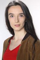 Elisabeth_Renault37bis[1].jpg