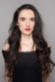 Book 2019 Elisabeth Renault-Geslin (5).j