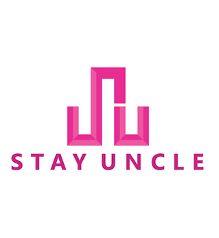 stayuncle logo.png