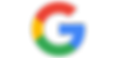 Google-W.png