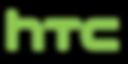 HTC-W.png