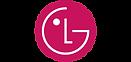 LG-W.png