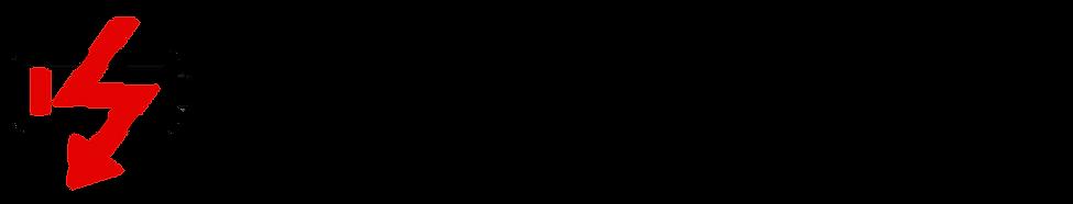 Battery Test Banner