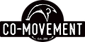 co-movement logo 1.png